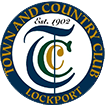 lockport country club